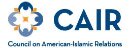 logo-1622071488
