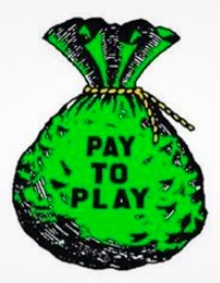 Nashville Metro Council & TIRRC – Pay to Play?